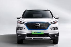 【新车来袭】#海马6P新车上市,售价16.28万元起#
