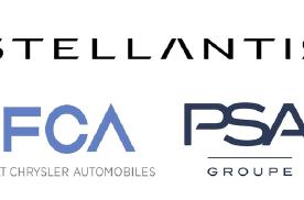 FCA和PSA正式合并!成全球第四大汽车制造商