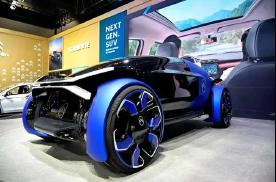 毛创新:东风雪铁龙明年要产品发力,用三款新车突破现状