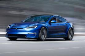别只关注新能源汽车的电池黑科技了,它的电动机黑科技也来了
