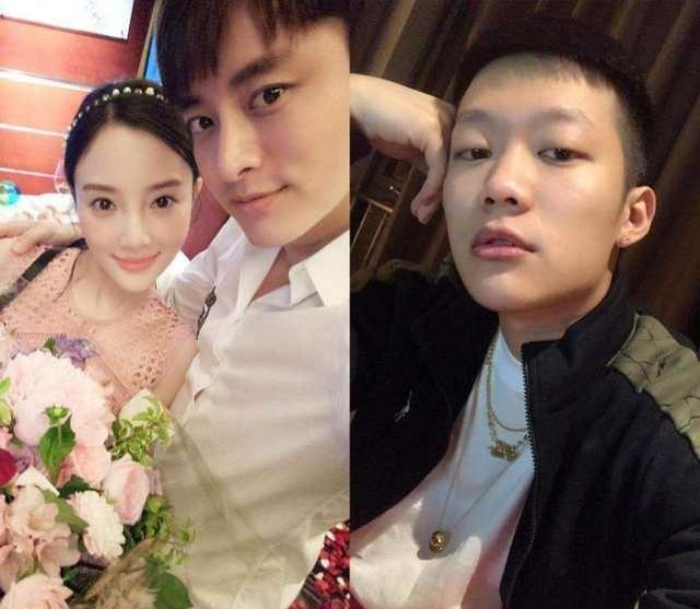 《【华宇在线娱乐注册】李小璐离婚后晒写真,超短裙秀美腿》