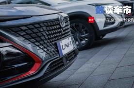 长安汽车6月暴涨近四成,销量超一汽-大众近一万辆!