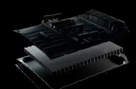 去模组化设计 约960个单体 特斯拉4680电池包曝光