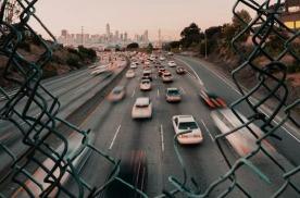 """""""汽车下乡"""",挽救新能源市场颓局的砝码?"""