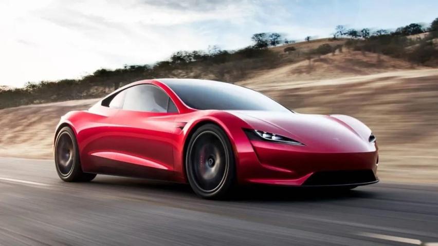 每天车闻:丰田1月全球销售76.6万辆