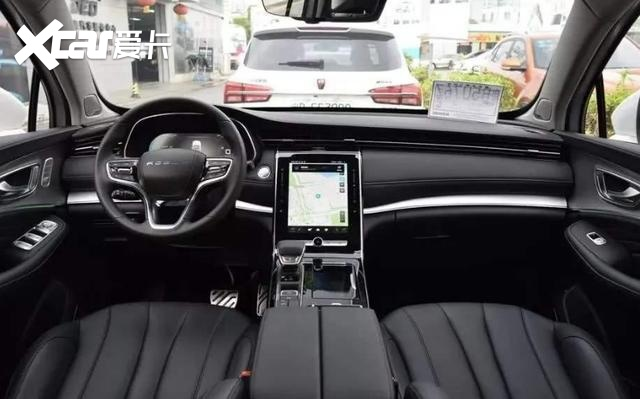 六月新车抢先看!这三款全新国产SUV,外形好看又实惠