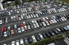 这下放心了,好消息!车市回暖成定局,五月汽车终于双位数增长