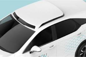 搭载激光雷达,更加安全可靠,小马智行发布一体式自动驾驶系统