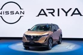 日产全新SUV用上赛车技术有多强?耐用可靠 轻松5.1秒破百