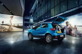 造车新势力性价比之争!两款热门纯电SUV对比推荐