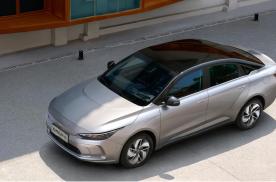 """几何汽车用销量说话:拥有""""软硬实力""""才是生存之道"""