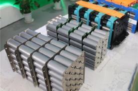 三元锂被淘汰?被特斯拉等众多厂家青睐的磷酸铁锂是最佳选择吗?