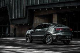 6月销量再创新高 领克汽车累计销量突破30万台