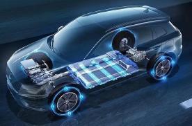 谁说电动车不用保养?这几个细节绝不可忽视