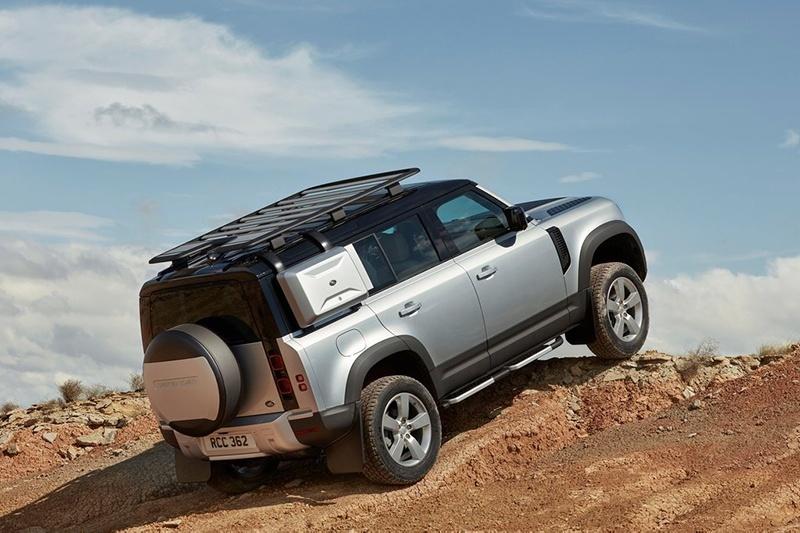 Land_Rover-Defender_110-2020-1024-6b.jpg