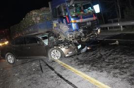 事故数量和死亡人数触目惊心,醉驾危害成第一犯罪?