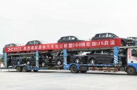 灵活化、数字化、5G用车体验:将在深圳全面覆盖