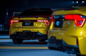国产车Q1销量出炉:吉利被长安从榜首拽了下来,比亚迪排第五