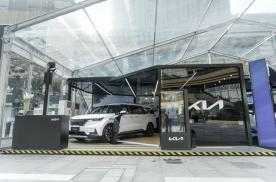搅局高端MPV市场,全球旗舰第四代嘉华将在中国上市