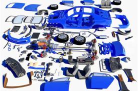 多家汽车零部件企业保本理财 等待机会还是企稳求存?