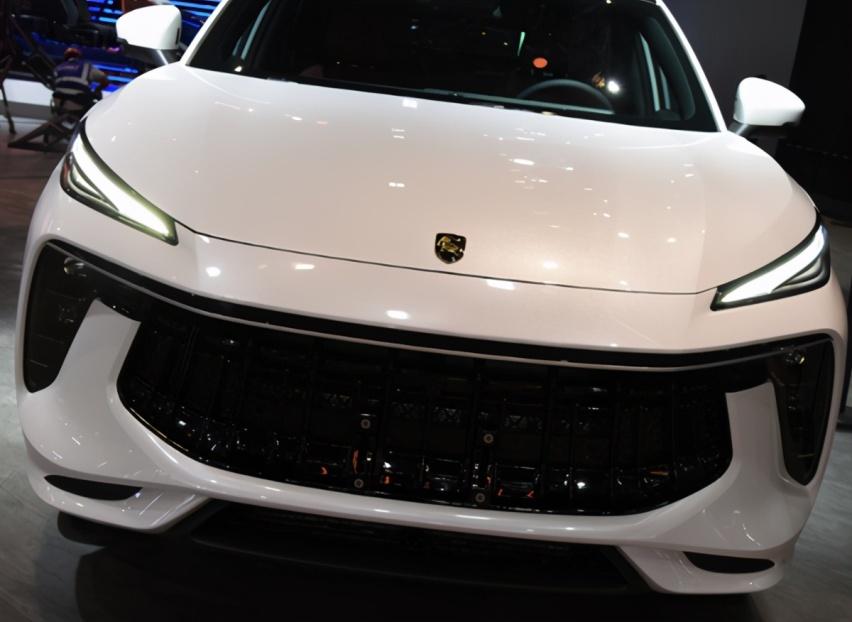 国内将上市3款新车,猎装、SUV、越野车,总有一款是你喜欢的
