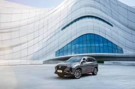 长安汽车7月销量:同比增长38.5%,连续四月同比增长