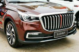 40万左右的豪华品牌SUV 现在这些车型有什么优惠呢?