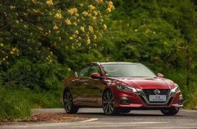 每天车闻:长安汽车集团公布6月销量