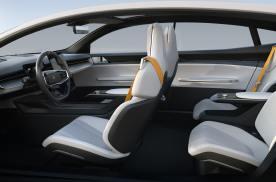 环保理念不改变,2020日内瓦车展新技术展望