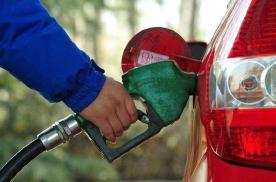 92号和95号汽油哪个更好?怎么确认自己的车应该加哪个汽油?
