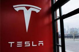 特斯拉市值直追丰田超越大众近一倍 大众销量却是特斯拉30倍