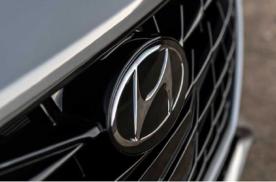 同比增长5.1% 现代汽车Q4营收超1400亿