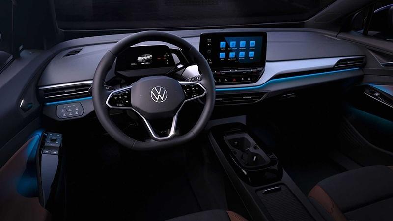 2021-volkswagen-id.4-teaser-image.jpg