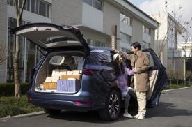 """上市两个月销量破2万,五菱凯捷引领""""大四座家用车""""新时代"""