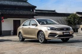 仅两款中国品牌上榜!一句话点评7月轿车销量