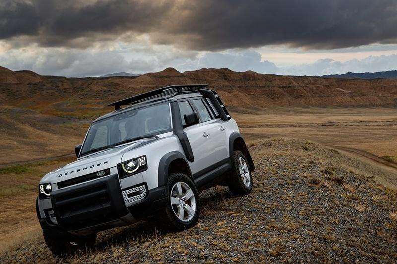 Land_Rover-Defender_110-2020-1024-01.jpg
