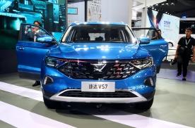 预售价格太亲民 14.28万元竟能搞定顶配德系中级SUV
