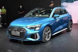 2021上半年新车展望:这10台车,你不容错过