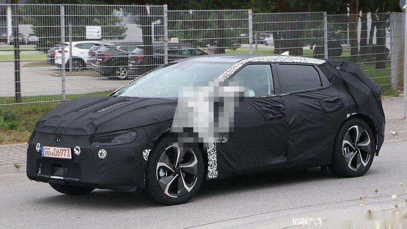 kia-nuevos-coches-electricos-2027-202071042-1600274076_3.jpg