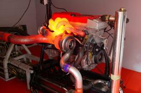 涡轮增压车停车后,到底要不要怠速1分钟再熄火?
