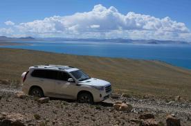 去西藏,可以试试哈弗H9走的这条线路