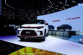 20万内纯电动SUV推荐,续航均超450km,长短途无压力