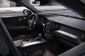 40万预算豪华SUV王道之选:沃尔沃XC60 VS林肯航海家