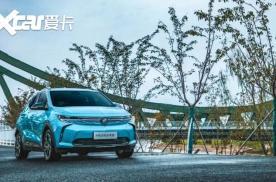 20万以下的纯电动SUV别克微蓝7值得买吗 从哪里看?