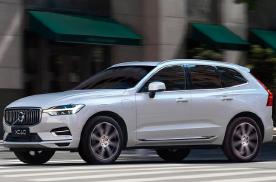 中型SUV质量最好的10款车型,两款自主SUV入榜