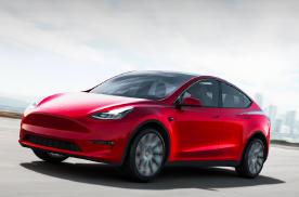 传统巨头加速转身 | 2021年值得期待的合资纯电动车
