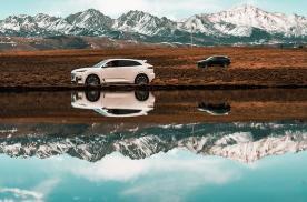 推动品牌向上之路 长安汽车展示新科技智慧美学