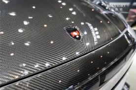 给你一个不买埃尔法的理由 迈莎锐MV600亮相天津车展