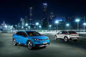 新造车势力广汽新能源,拿什么比特斯拉?  2020懂车观察