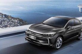 北京一次性增发2万个新能源车牌 哪些品牌最受益?